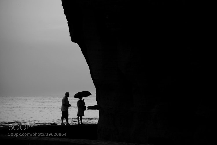Photograph My family by cljb Y on 500px