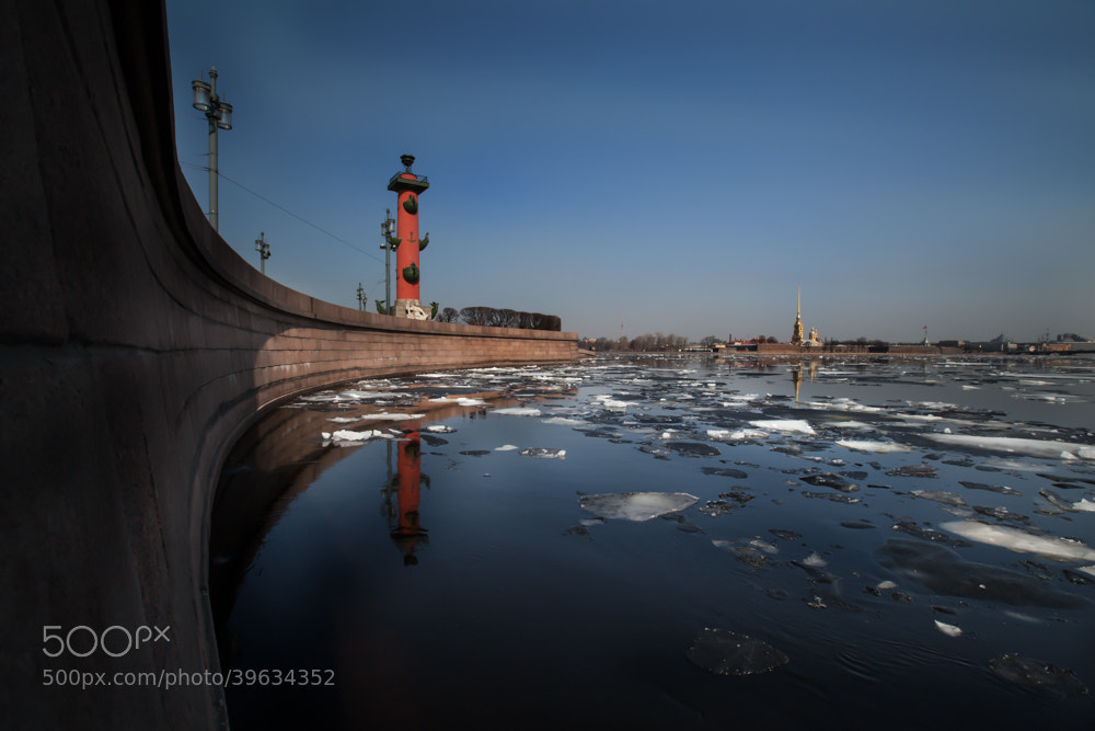 Photograph st. Petersburg  < by Paladyan Konstantin on 500px