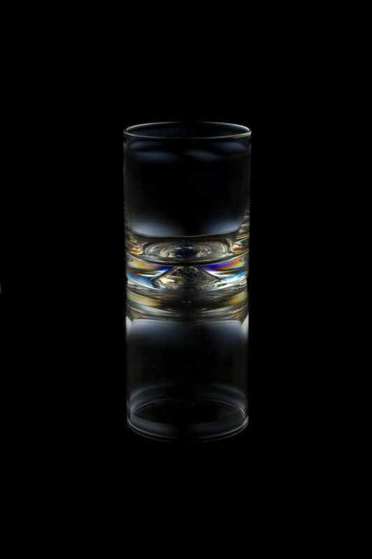 Photograph Glass by Alex N. on 500px