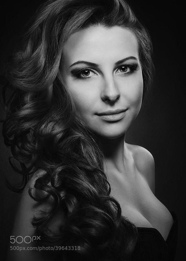 Photograph Untitled by Marina Pekarskaya on 500px