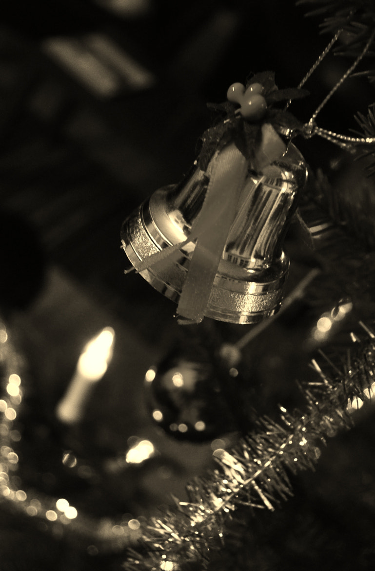 Photograph christmas decoration 2 by Seppo Autio on 500px