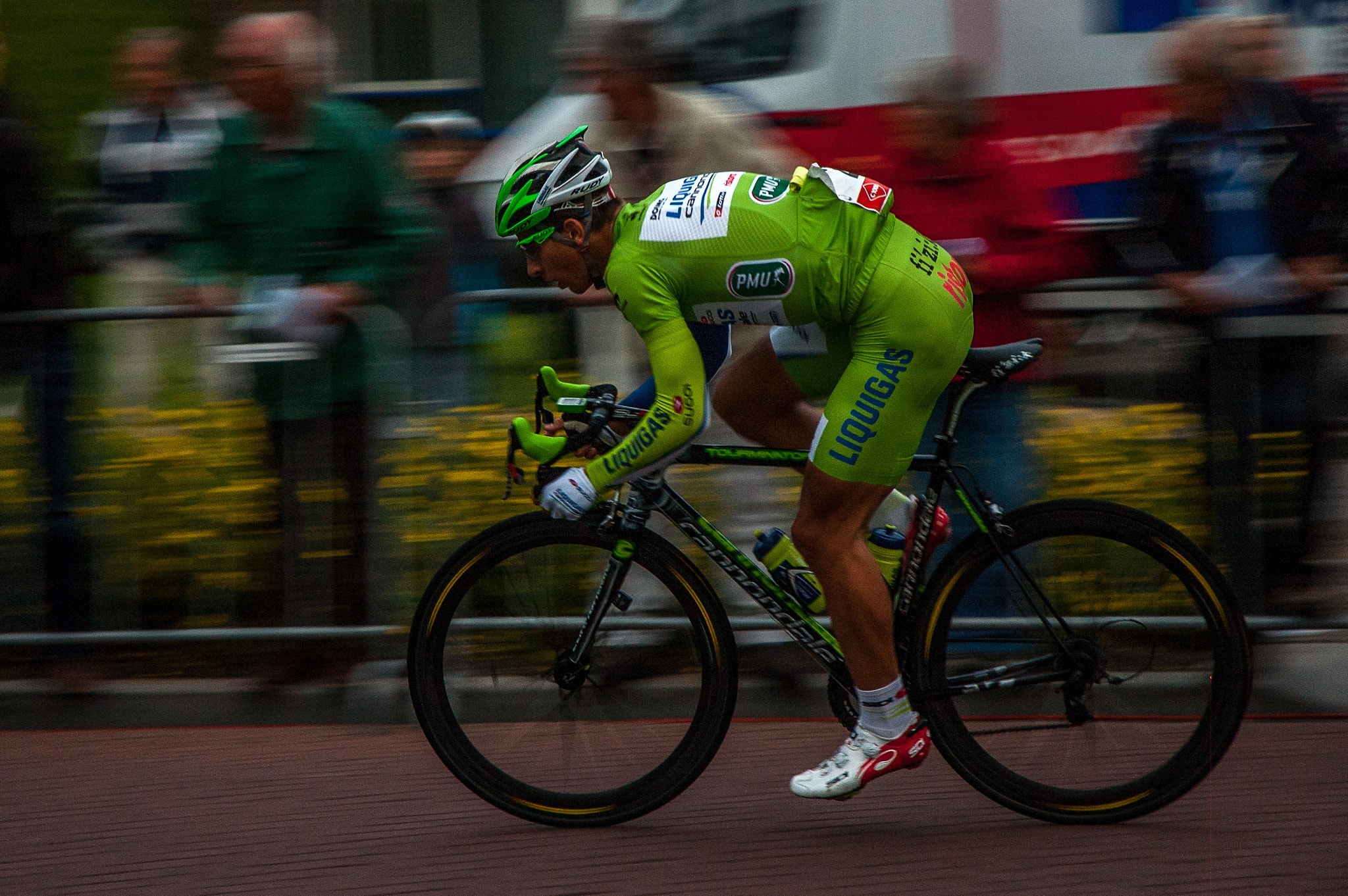 Photograph Peter Sagan by Aldert Cuperus on 500px