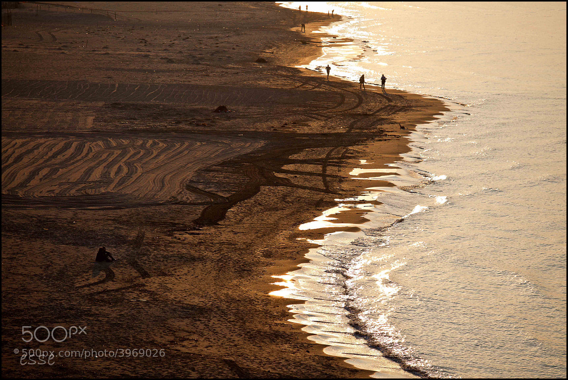 Photograph on the border, with no order by _esse_ (simo) on 500px