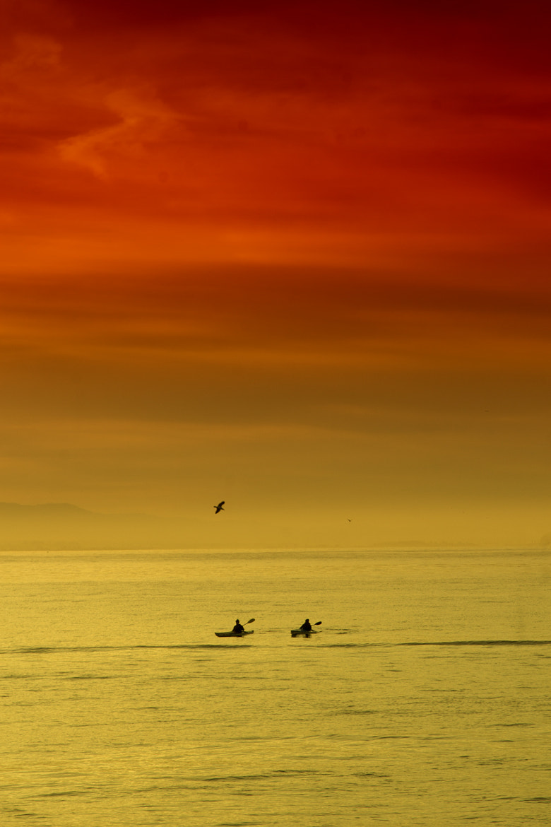 Photograph Waterworld by Amit Shinde on 500px
