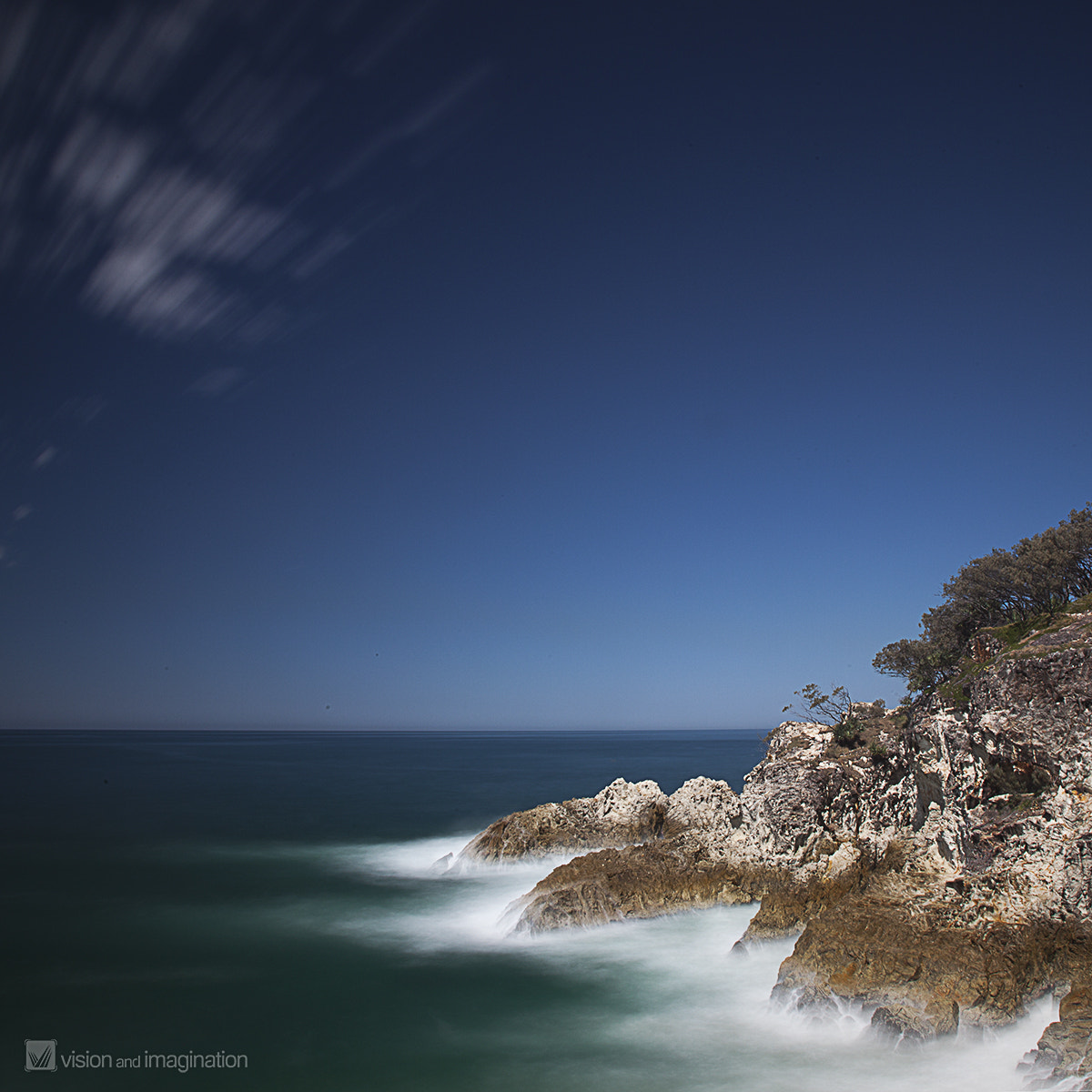 Photograph Pt Lookout by Garry Schlatter on 500px