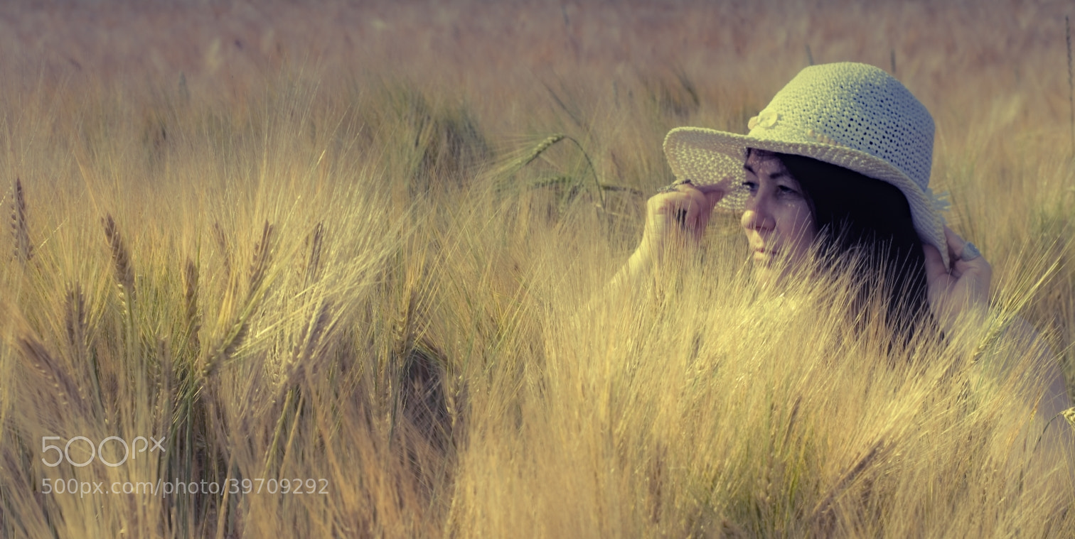 Photograph Catch me by Photographix_by_Moni on 500px