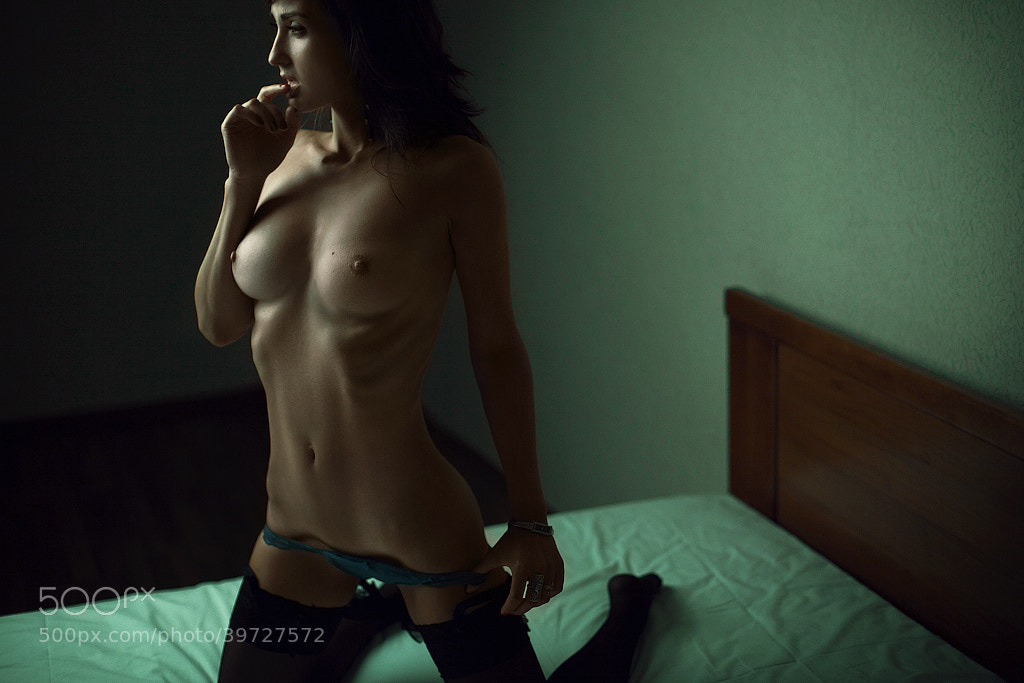 Photograph Untitled by Артур Каплун on 500px