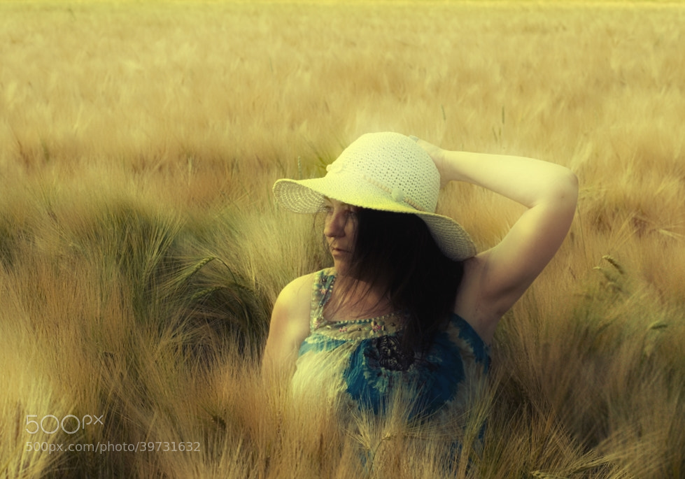 Photograph Enjoy by Photographix_by_Moni on 500px