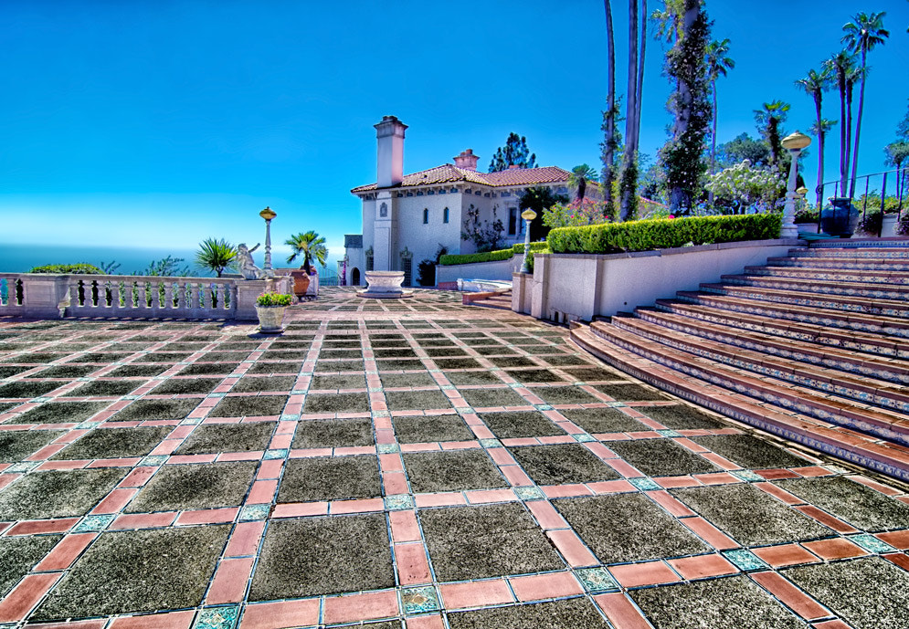 Photograph Casa by the sea by Greg McLemore on 500px