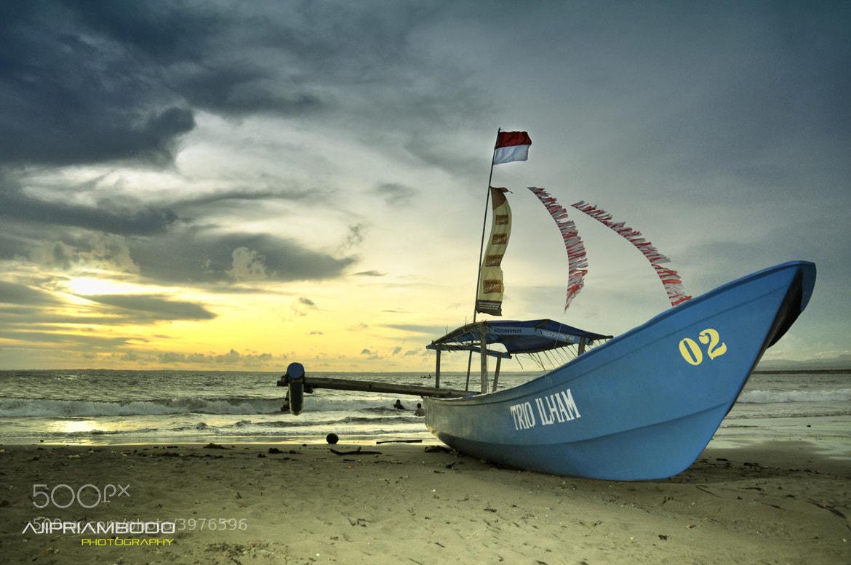 Photograph Untitled by aji priambodo on 500px