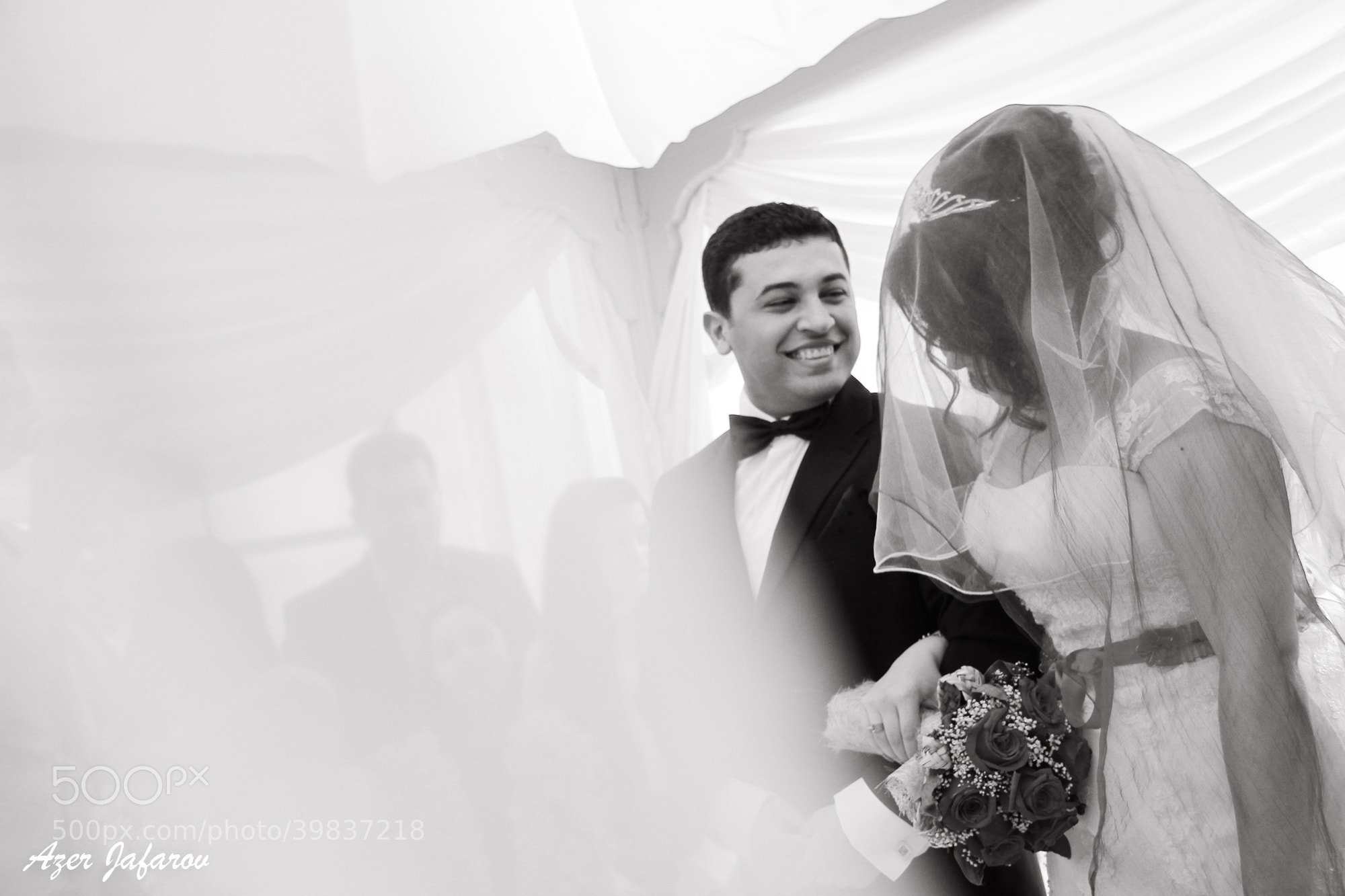 Photograph Wedding by Azer Jafarov by Azer Jafarov on 500px
