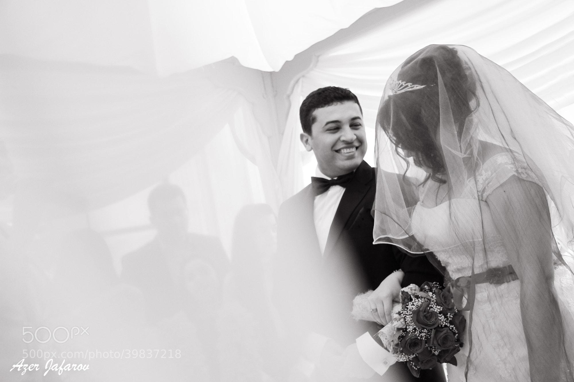 Photograph Wedding by Azer Jafarov by Azer Jafarov on 500px