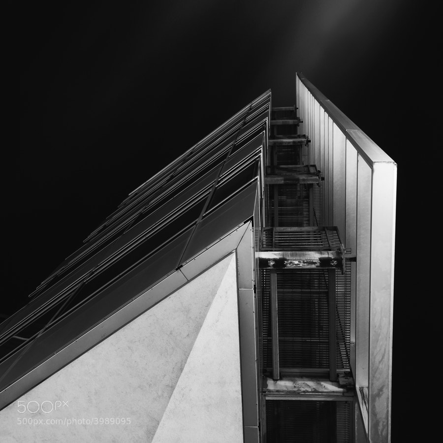 Photograph slice by Jon DeBoer on 500px