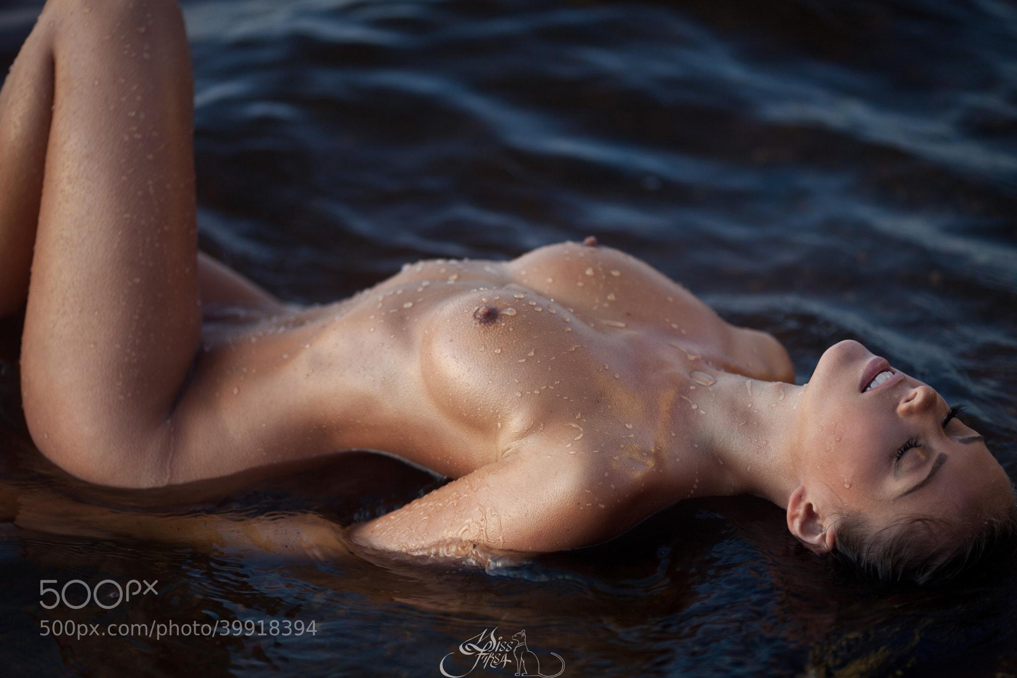 Photograph Untitled by Ксения Почерней on 500px