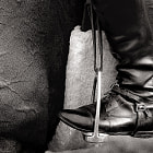 abstract of boot