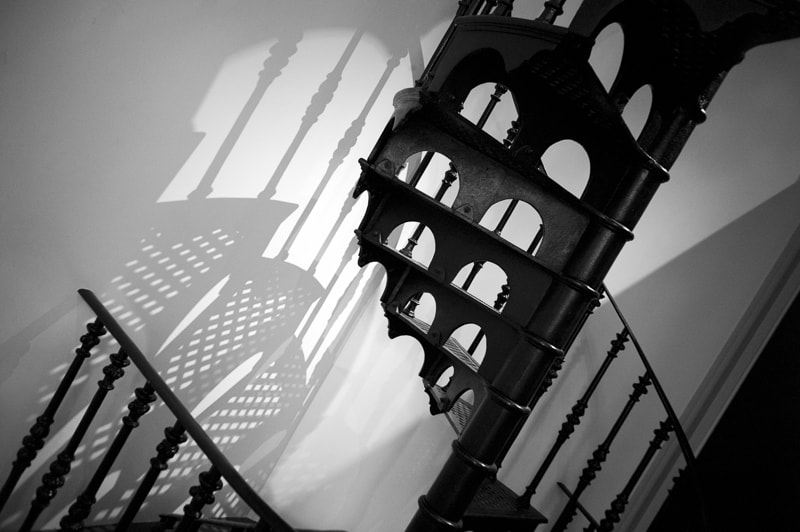 Photograph an operatic shadow by alistair noble on 500px