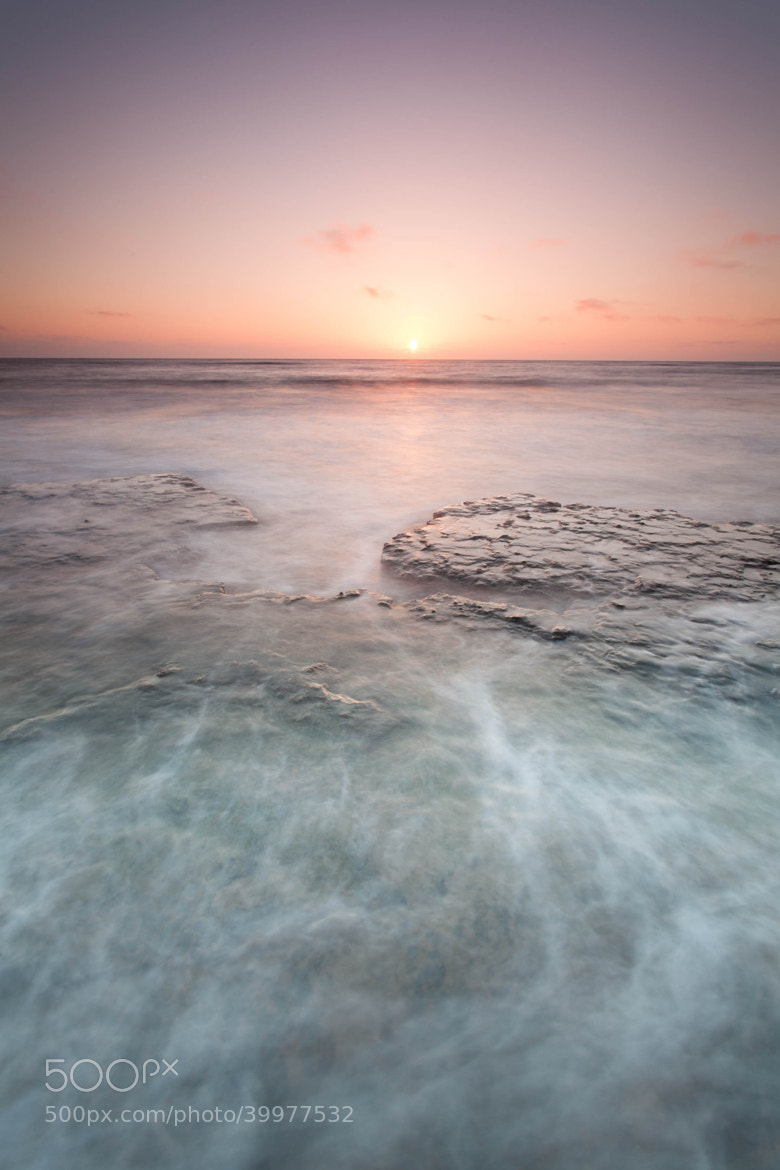 Photograph Boggle Hole, Backwash by Carl Mickleburgh on 500px