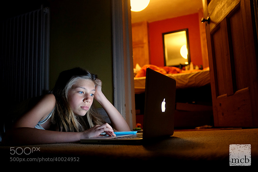 Photograph Laptop by Martin Beddall on 500px