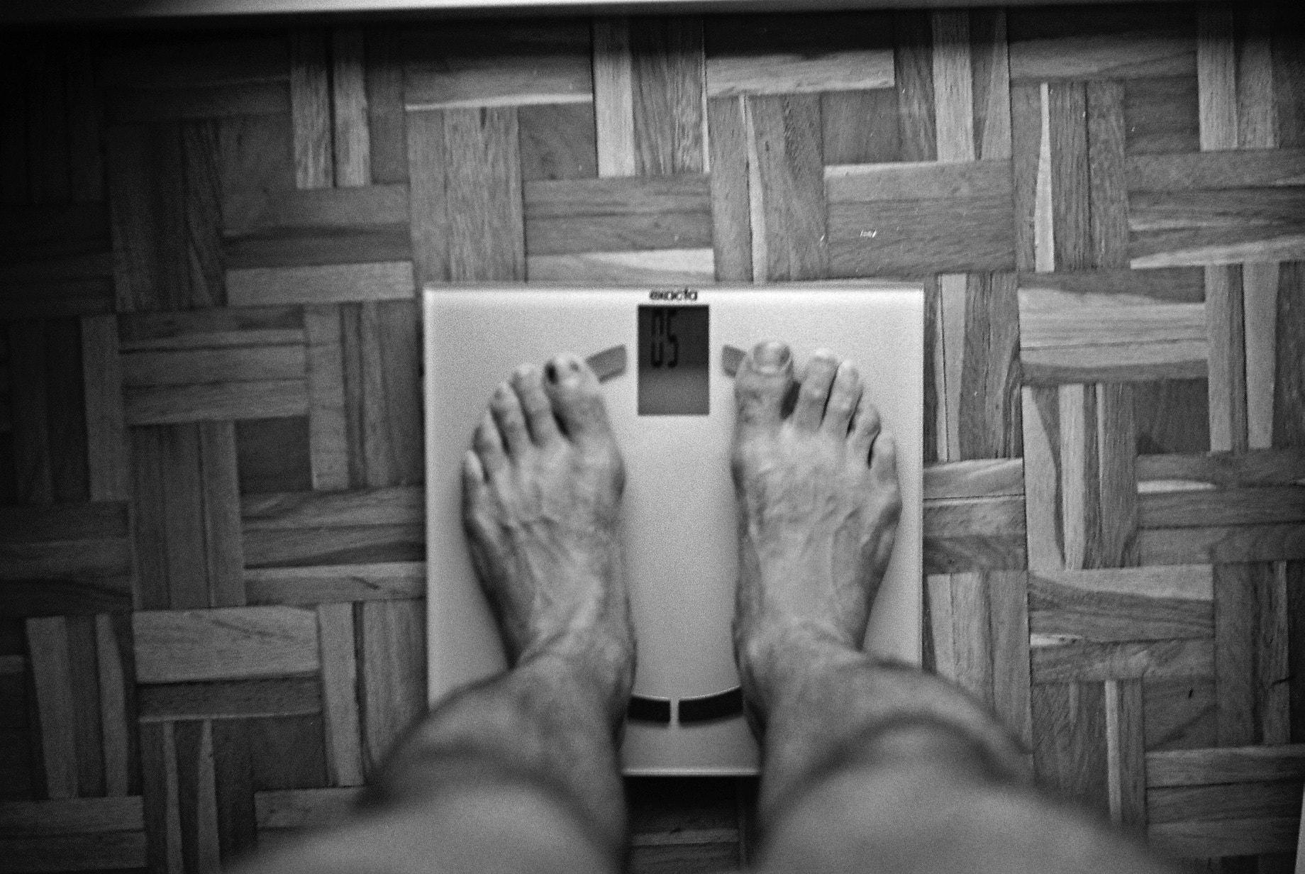 lecții importante despre tip de metabolism