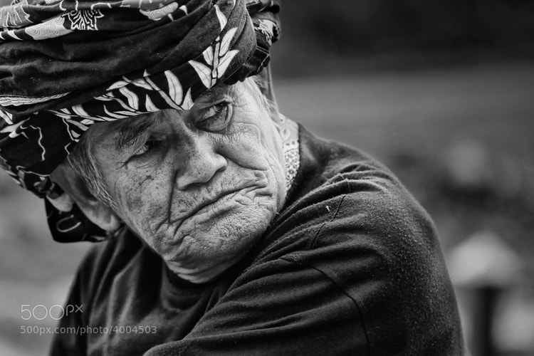 Photograph Glance by Alamsyah Rauf on 500px
