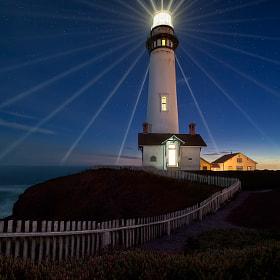 Last Light por Javier Acosta (JaveFoto)) on 500px.com