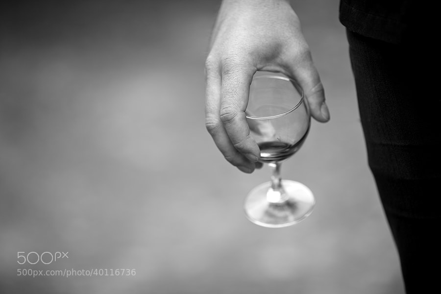 Photograph Need A Refill by Lars Christian on 500px