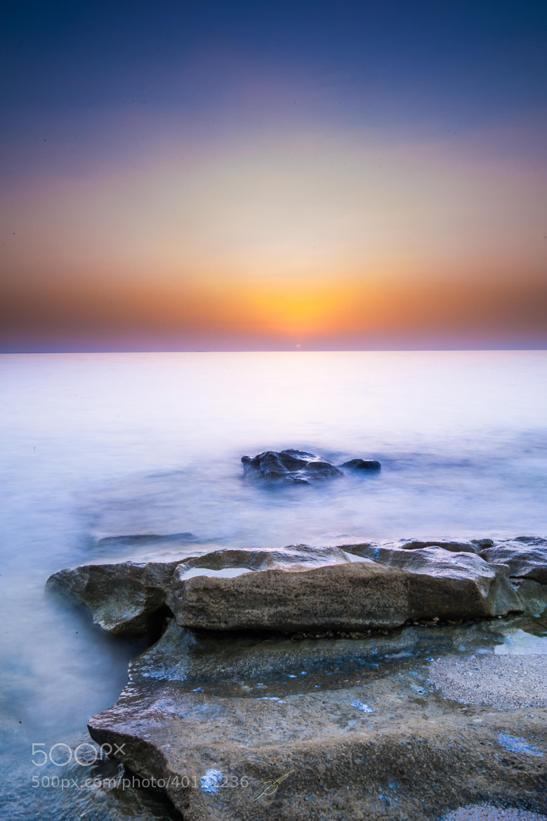 Photograph kubbr sun by ibrahim  alfarhan on 500px
