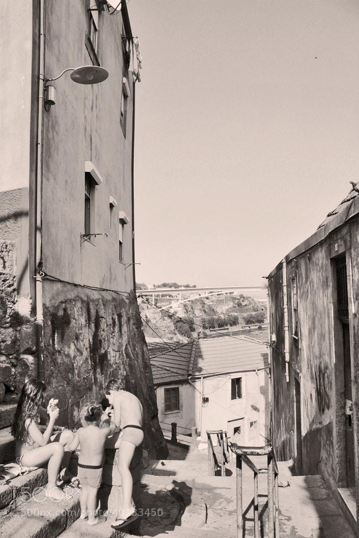 Photograph Untitled by Gustavo Arzich da Gama on 500px