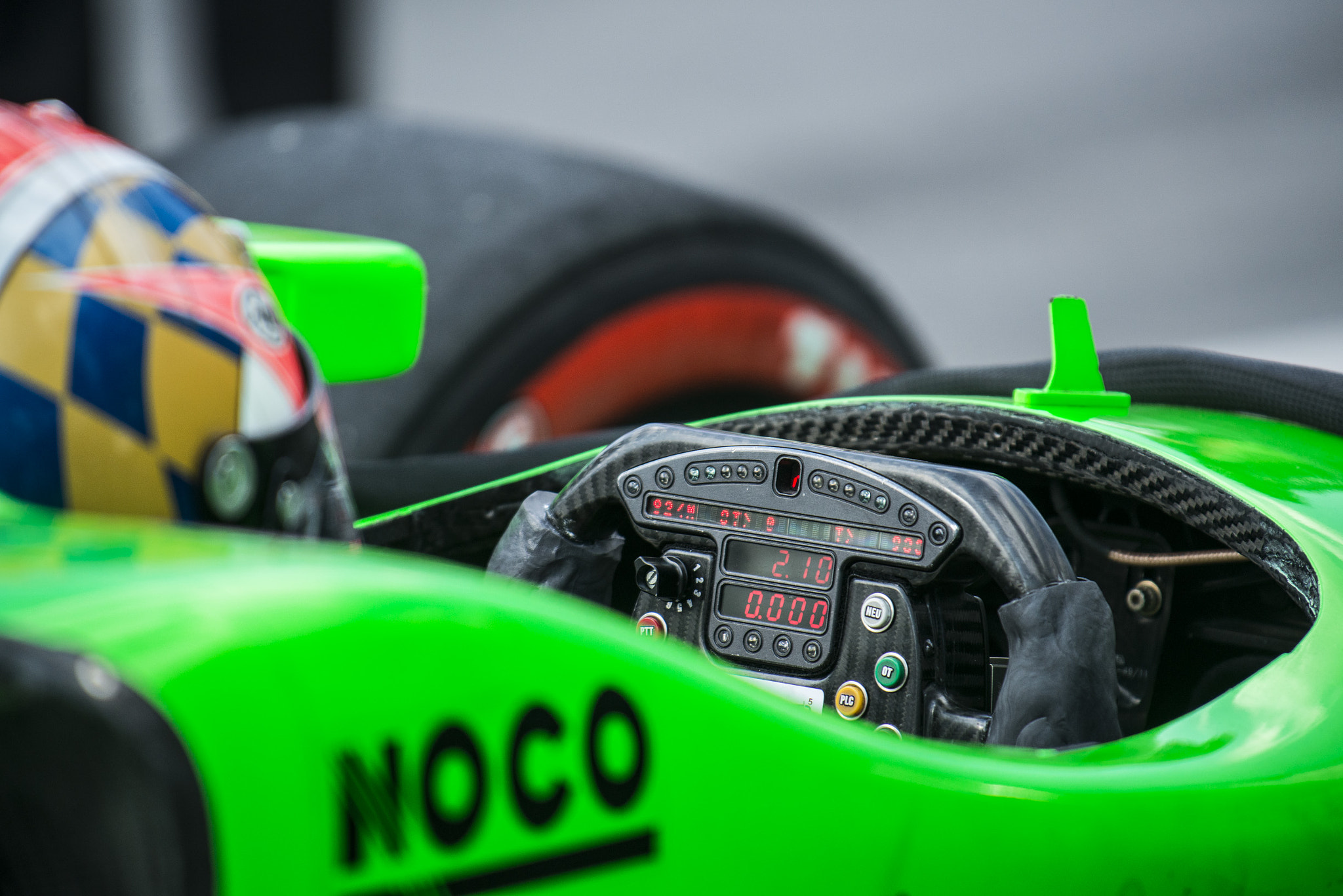Photograph James Hinchtown by Victor Eleutério on 500px