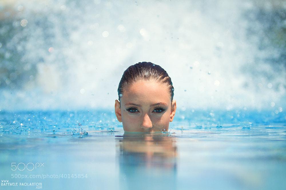 "Photograph Commercial ""Vela Latina"" by Raffaele Paolantoni on 500px"