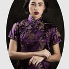 Nadia Le 2013