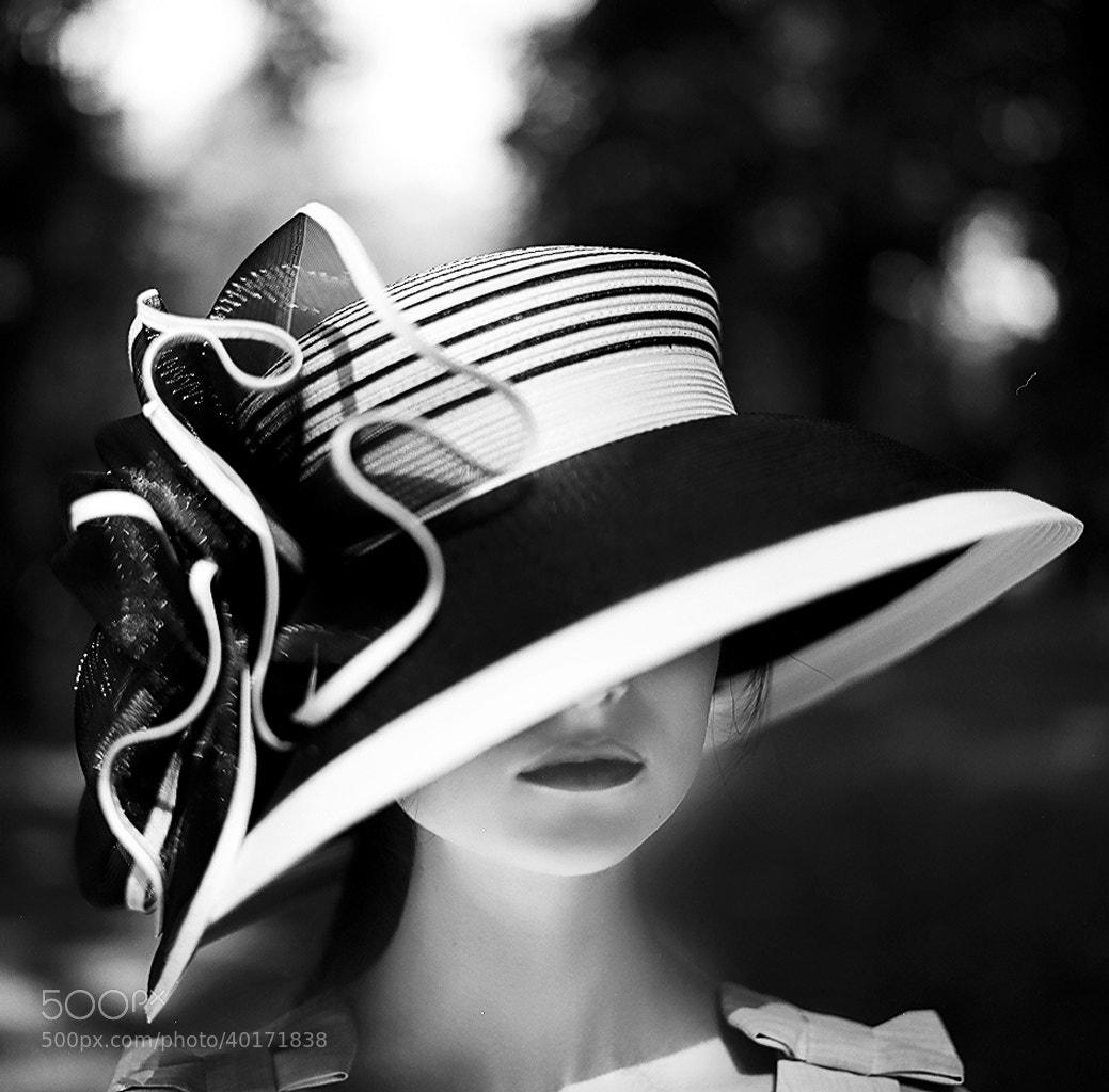 Photograph *** by Ina Parakhina on 500px