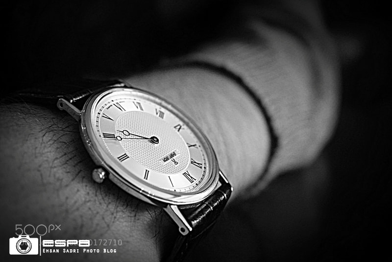 Photograph HDR IV by Ehsan  Sadri on 500px
