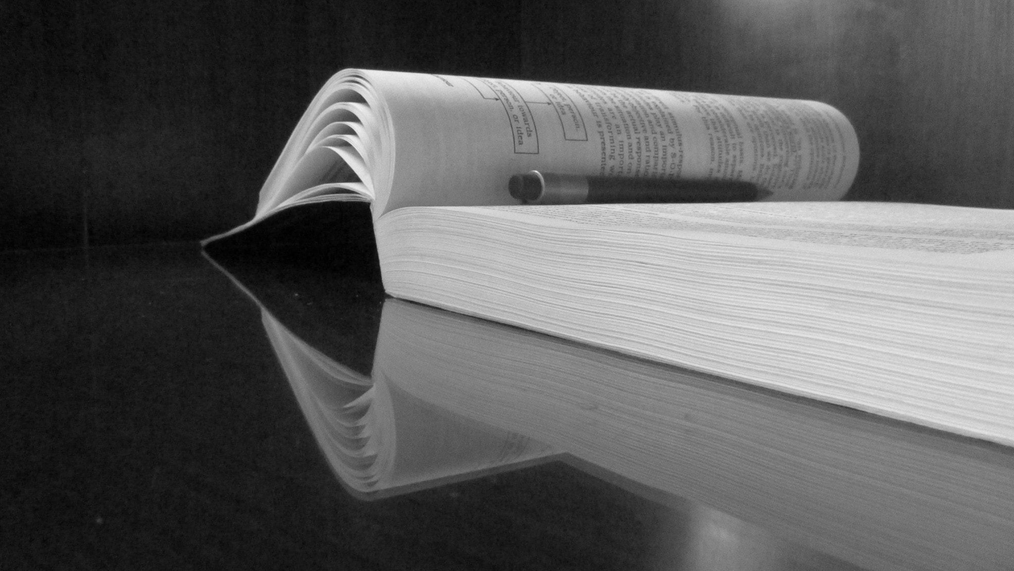 Photograph book by Puneet Joshi on 500px