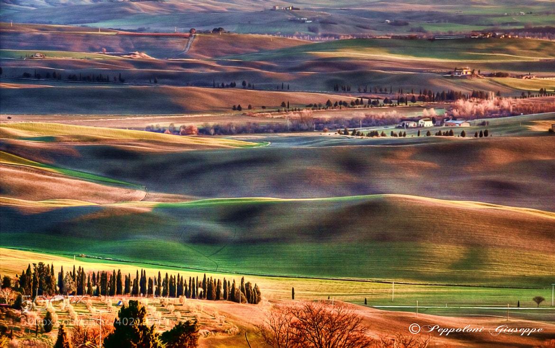 Photograph Windows on Italy by Giuseppe  Peppoloni on 500px