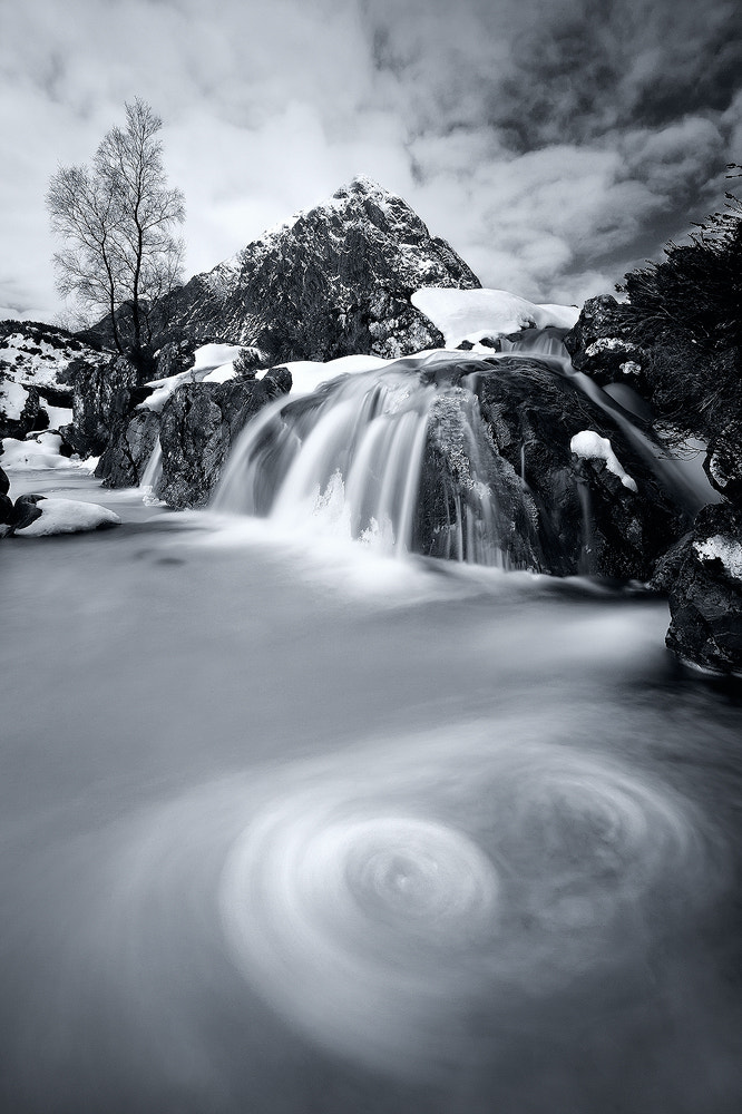 Photograph Swirls and Curls by Chris Miles on 500px