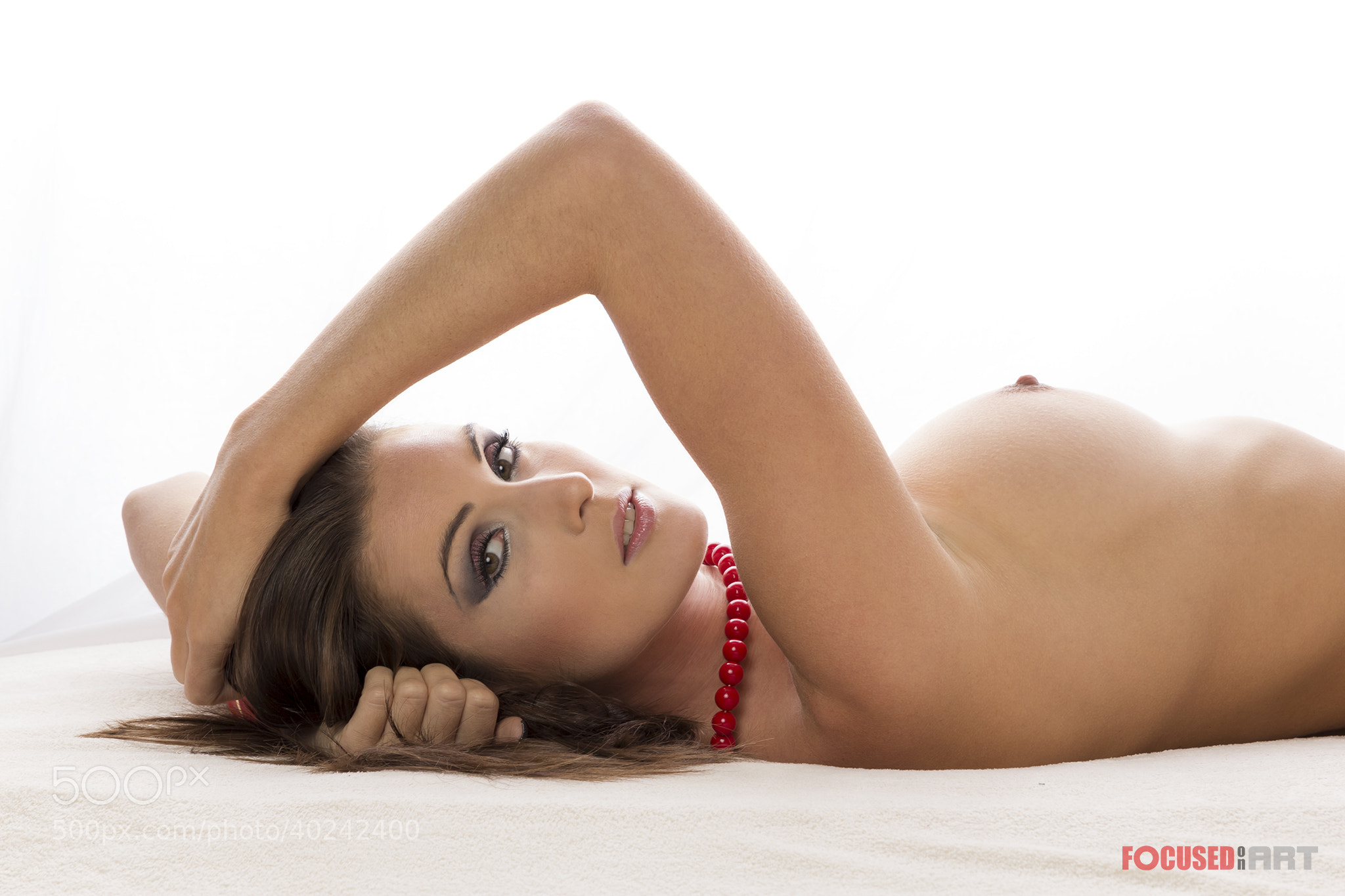Photograph Relax by Guenter Stoehr on 500px