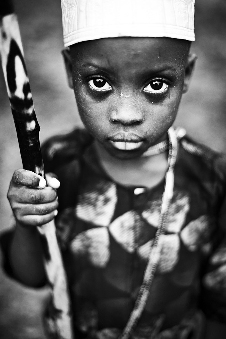 Photograph eyes by aris apostolopoulos on 500px
