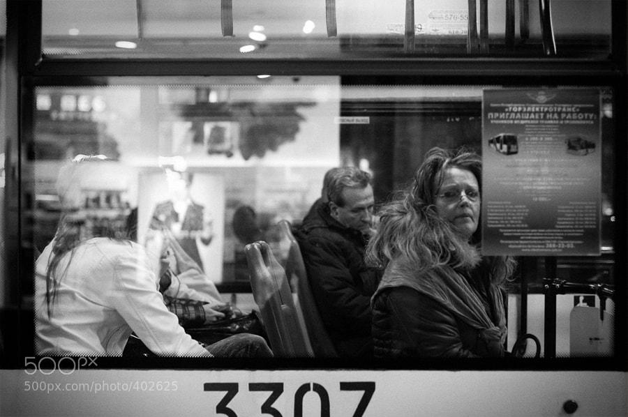 Photograph 3307 by gleb xlep on 500px