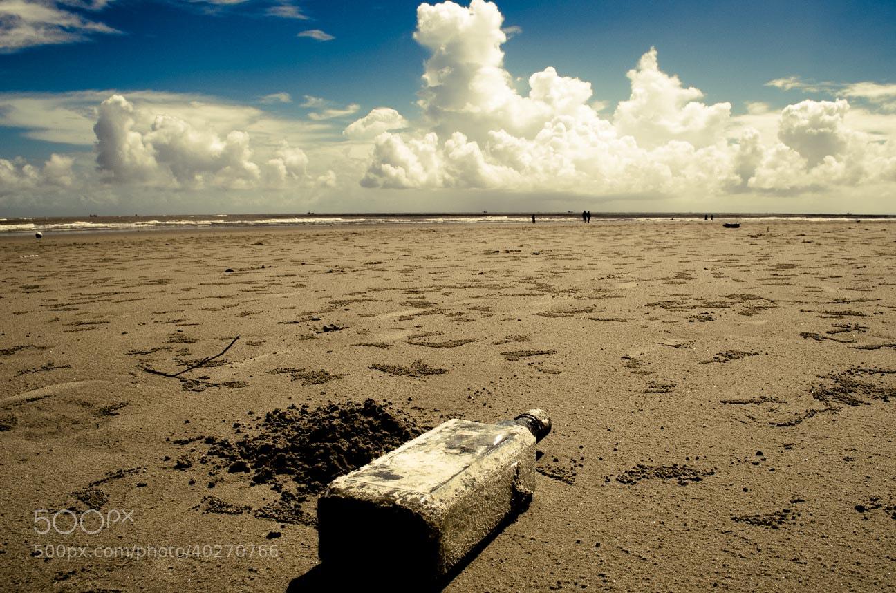 Photograph interference  by Piyali Chowdhury on 500px