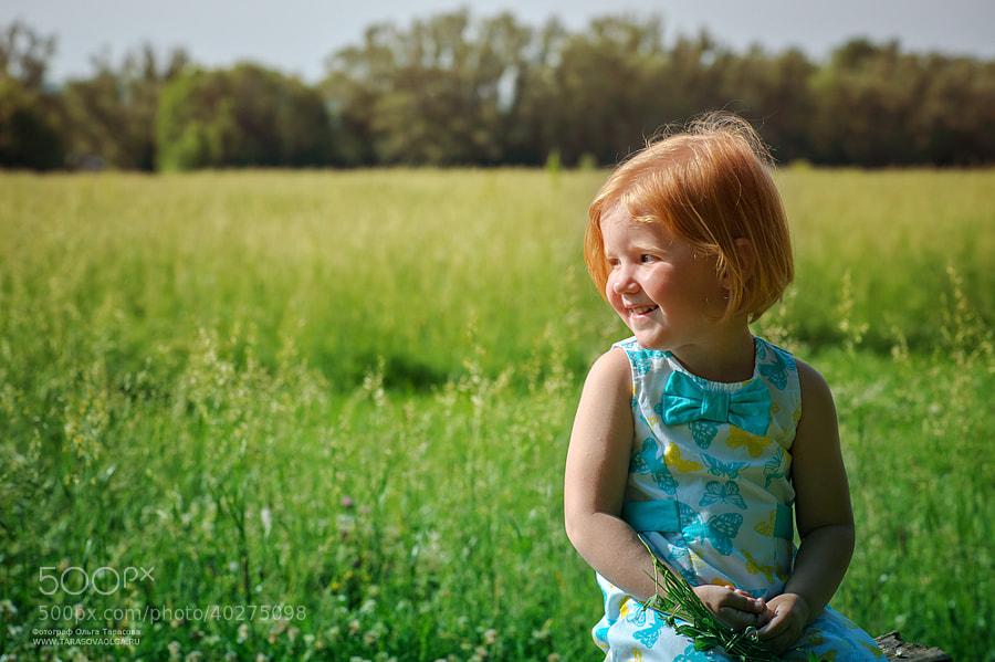 Untitled by Olga Tarasova (TarasovaOlga)) on 500px.com