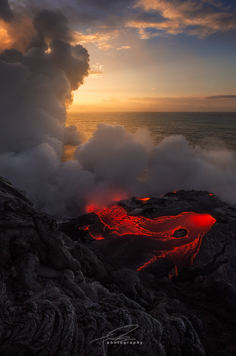 Photograph Breakout by Ted Gore on 500px