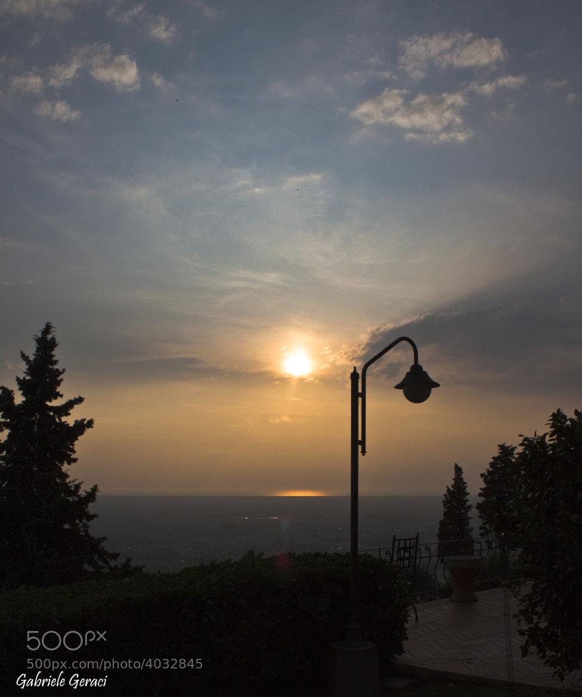Photograph Panorama by Gabriele Geraci on 500px