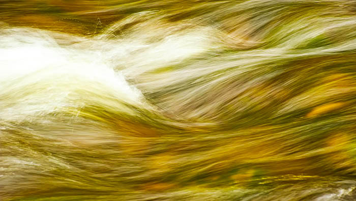 Photograph Golden Flow by Jack Graham on 500px