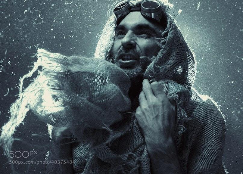 Photograph Untitled by Ruslan Talybov on 500px