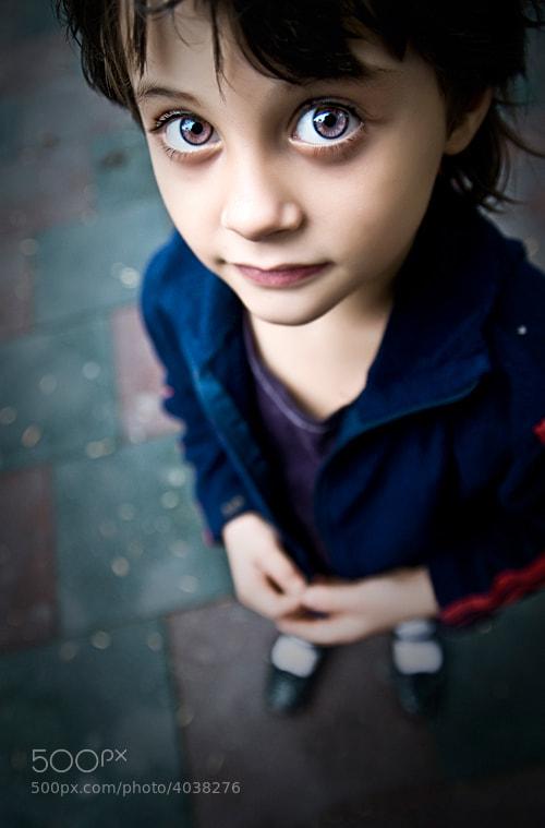 to be child . . . by Ali ilker Elci (aliilkerelci)) on 500px.com