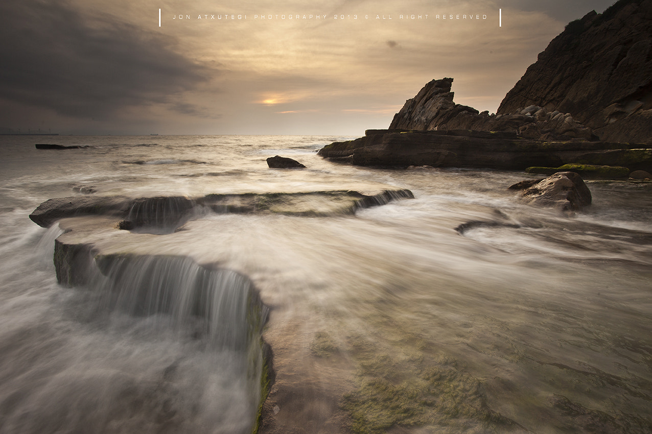 Photograph Attempt four by Jontake . . on 500px