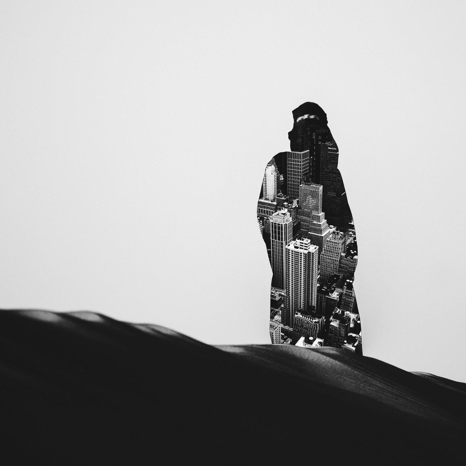 Photograph Loud Desert by yaser almajed on 500px