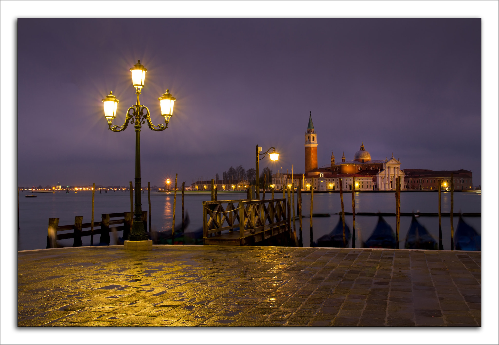 Photograph Venise by Pierre COURTINE on 500px
