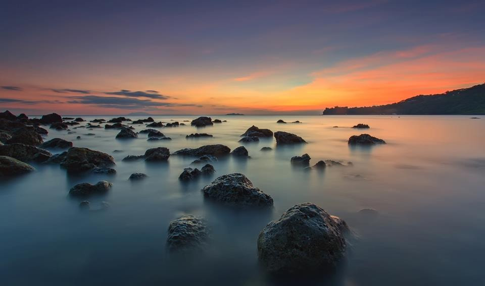 Photograph Serenity by Bong Dimayuga on 500px